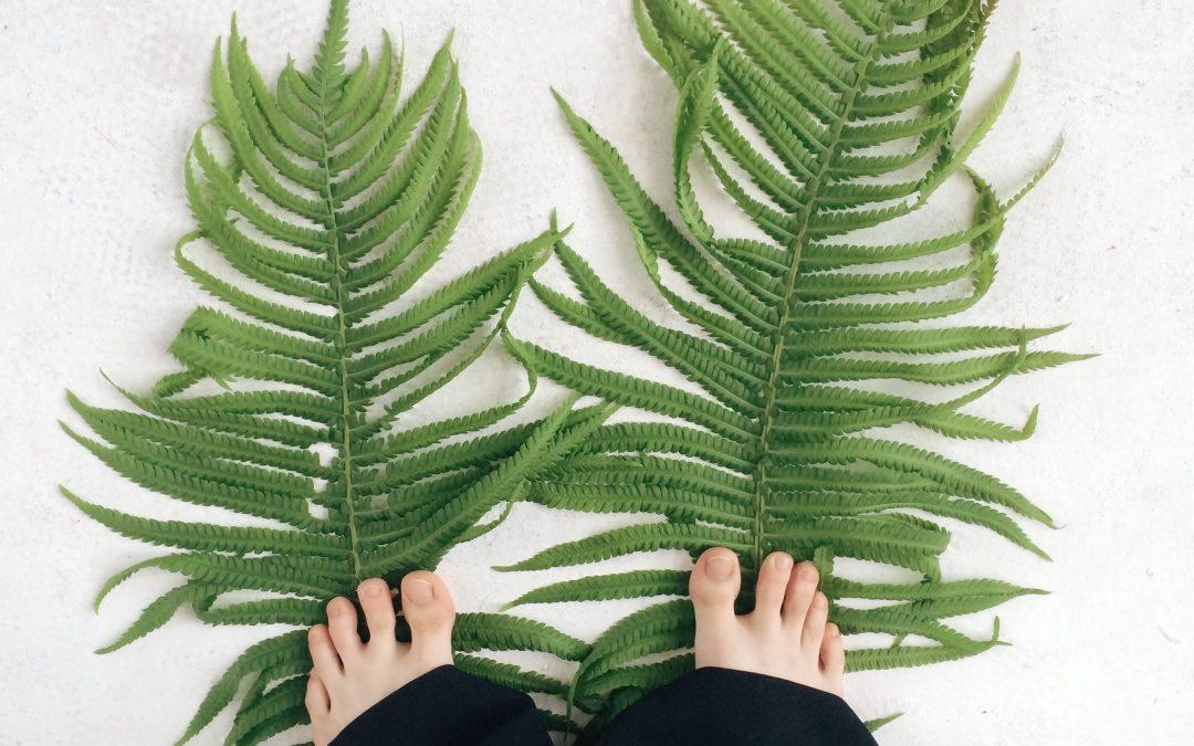 Was es braucht, um das Profil von IntranetmanagerInnen nachhaltig zu gestalten