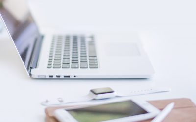 Intranet, Social Intranet oder Digital Workplace?